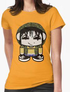 Jewell O'babybot T-Shirt