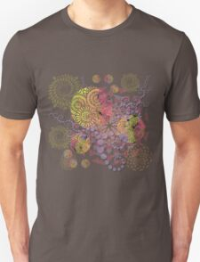 Colorful Feast T-Shirt