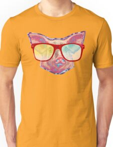 RadPig Unisex T-Shirt