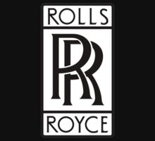 rolls royce storm by Lumpose