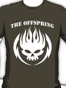 super the offspring T-Shirt