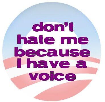 Words of Action. Barack Obama. by Bobbi Miller-Moro