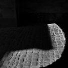 As shadows bend by ragman