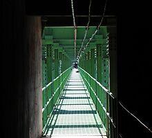 The Catwalk by Lenny La Rue, IPA