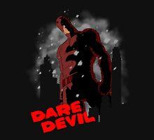 Devil City Unisex T-Shirt