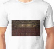 Encore! Unisex T-Shirt