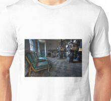 Show Time Unisex T-Shirt