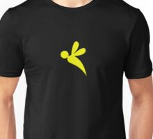 Yellowjacket Unisex T-Shirt