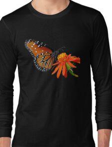 Queen T Long Sleeve T-Shirt
