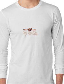 Knotty (dark) T-Shirt