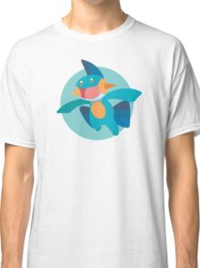 Marshtomp - 3rd Gen Classic T-Shirt