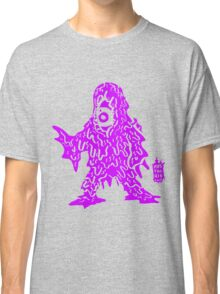 DAIKAIJU COUNTESS - INVERSE Classic T-Shirt