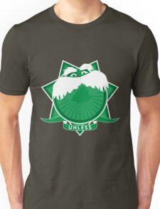 Unless Unisex T-Shirt
