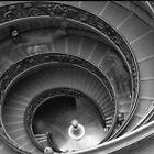 Spirals by Samuele Puricelli