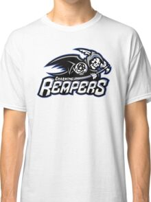 Charming Reapers Classic T-Shirt