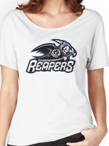 Charming Reapers Women's Relaxed Fit T-Shirt