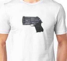 Bass 9mm T-Shirt