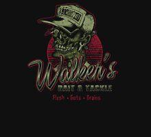 Walker's Bait N' Tackle T-Shirt
