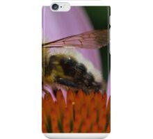Beeutiful  iPhone Case/Skin