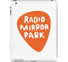 Mirror Park iPad Case/Skin