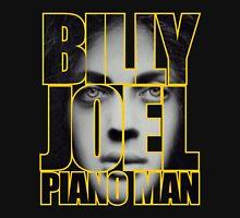 Billy Joel Piano Man T-Shirt