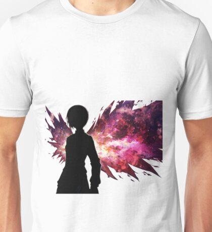 Touka Tokyo Ghoul Unisex T-Shirt