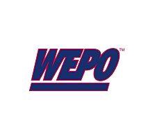 WEPO - Giants  by WEPO