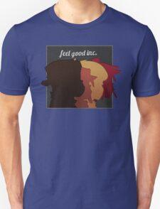 Feel Good Inc. T-Shirt
