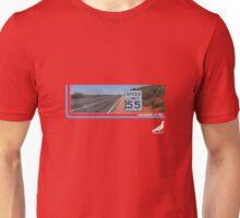 Canonball Run '82 Unisex T-Shirt