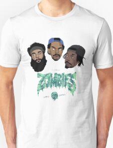 Smoke Sumthin T-Shirt