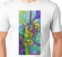 Feeling Green Unisex T-Shirt