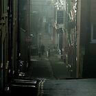 dark day by lukasdf