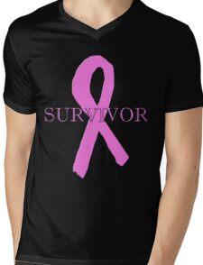 SURVIVOR 2 T-Shirt