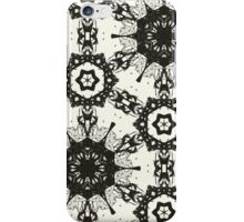 I'm Not Really Convinced iPhone Case/Skin
