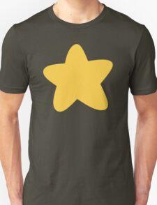 Steven's Star T-Shirt