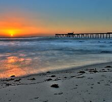 It's a beautiful day - HDR by Jason Ruth