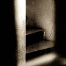 The Stairs by trbrg