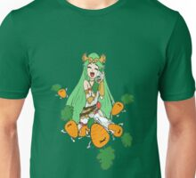 Vegetable Juice Unisex T-Shirt