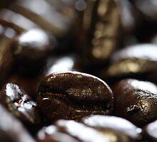 coffee by jsbb123