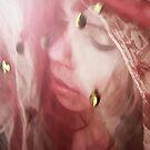 fade by Tara Paulovits