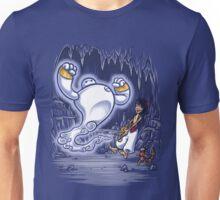 Balalaladdin Unisex T-Shirt