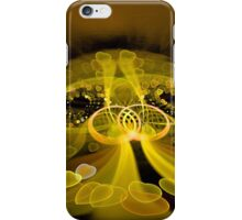 ©DA FS Hearts Fractions V1DF. iPhone Case/Skin