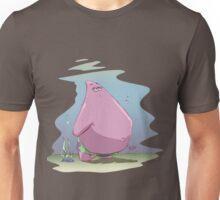 Starr Unisex T-Shirt