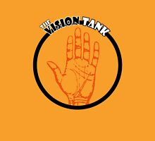 The Vision Tank Unisex T-Shirt