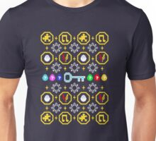 A Collect-A-Thon Christmas Unisex T-Shirt