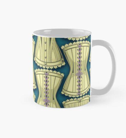 Of Corset Mug