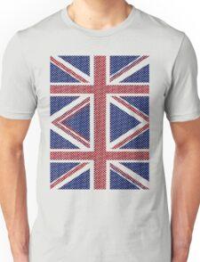 Union Jacks T-Shirt