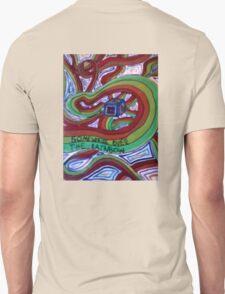 somewhere over the rainbow  T-Shirt