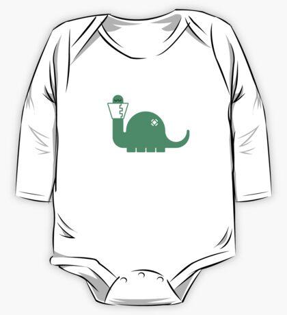 Dinosore Kids Clothes