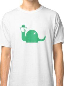 Dinosore Classic T-Shirt